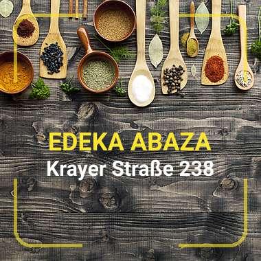 Unsere Angebote für Sie im Markt Krayer Straße 238
