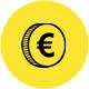 coinstar Kleingeld-Annahmeautomat