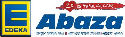 Logo Abaza